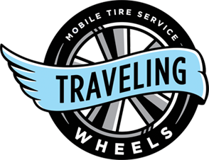 Traveling Wheels